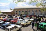 Bild 0 von Sonntagstreffen am Museum Industriekultur im Mai & Ausstellungseröffnung