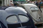 Bild 0 von HO17 - das Mekka der Volkswagen-Fans