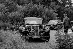 Bild 14 von Oldtimer IG unterwegs: Wochenendausfahrt IG ins Sauerland