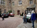 Bild 25 von Oldtimer IG unterwegs: Wochenendausfahrt IG ins Sauerland