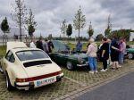 Bild 28 von Oldtimer IG unterwegs: Wochenendausfahrt IG ins Sauerland