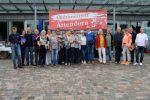 Bild 5 von Oldtimer IG unterwegs: Wochenendausfahrt IG ins Sauerland