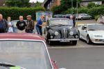 Bild 8 von Oldtimer IG unterwegs: Wochenendausfahrt IG ins Sauerland
