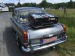 Bild 0 von VW Typ3 1600 A 1966