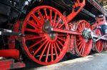 Bild 0 von Septembertreffen am Industriemuseum