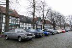 Bild 8 von Karfreitagsausfahrt der Oldtimer IG Osnabrück