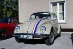 Bild 0 von Herbie reloaded - Oktobertreffen am Industriemuseum