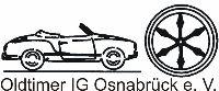 Bild 0 von Oldtimer IG Osnabrück: Keine Veranstaltungen in den nächsten Wochen!