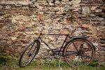 Bild 2 von Oldie auf zwei Rädern