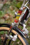Bild 4 von Oldie auf zwei Rädern