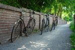 Bild 0 von Kleine Fahrradoldtimer-Tour durch Hellern