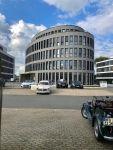 Bild 16 von Oldtimer IG unterwegs: Lenkwerk Bielefeld