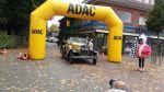 Bild 4 von Oldtimer IG unterwegs: 1. ADAC Classic Tour Vreden