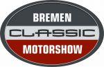 Bild 0 von Samstag: Bremen Classic Motorshow geht online!