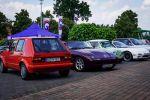 Bild 6 von Oldtimer IG unterwegs: Kleine Ausfahrt nach Einladung von Tebben Automobile Bohmte
