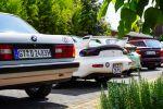 Bild 9 von Oldtimer IG unterwegs: Kleine Ausfahrt nach Einladung von Tebben Automobile Bohmte