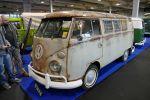 Bild 10 von Bremen Classic Motorshow - Endlich wieder Oldtimer!