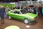 Bild 12 von Bremen Classic Motorshow - Endlich wieder Oldtimer!
