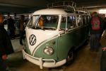 Bild 4 von Bremen Classic Motorshow - Endlich wieder Oldtimer!