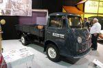 Bild 5 von Bremen Classic Motorshow - Endlich wieder Oldtimer!
