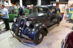 Bild 6 von Bremen Classic Motorshow - Endlich wieder Oldtimer!