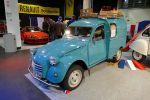 Bild 7 von Bremen Classic Motorshow - Endlich wieder Oldtimer!