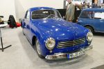 Bild 9 von Bremen Classic Motorshow - Endlich wieder Oldtimer!