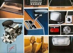 Werbebild  KAD (1972)