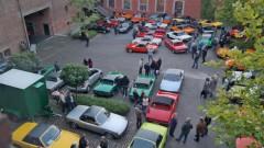 Clubtreffen 914er NRW